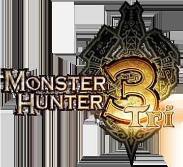 File:Logo-MH3 EN.png