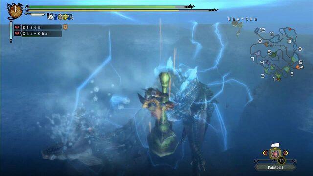 File:MH3U-Lagiacrus Screenshot 008.jpg