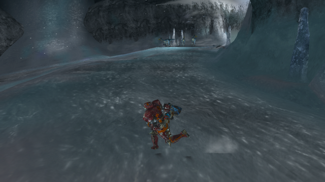 File:MHFU-Snowy Mountains Screenshot-024.png