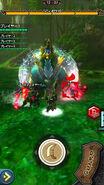MHXR-Zinogre Screenshot 011