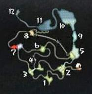File:Mh3map.jpg