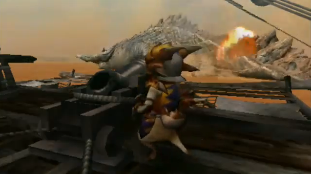 File:Tigrex cat suit.png