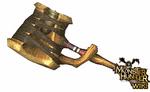Yukumo Hammer 2