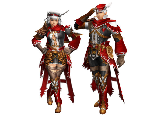 File:FrontierGen-Asshu Armor (Both) Render 2.jpg