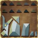 File:FrontierGen-Basarios Icon 02.png