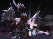 FrontierGen-Disufiroa Screenshot 009