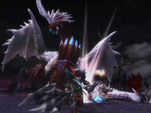 File:FrontierGen-Disufiroa Screenshot 009.jpg