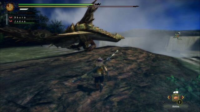 File:MH3U-Rathian Screenshot 004.jpg