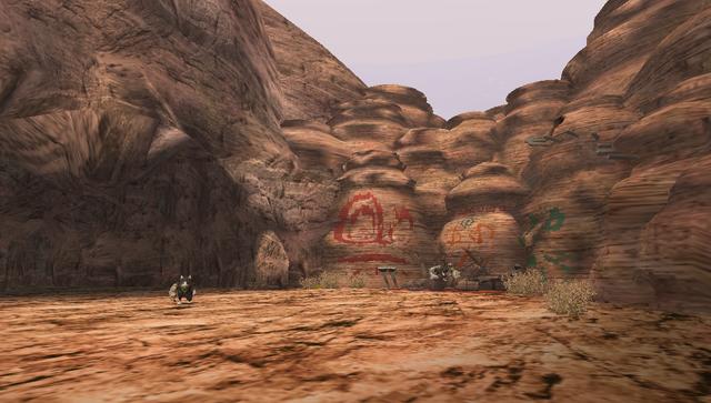 File:MHFU-Old Desert Screenshot 012.png