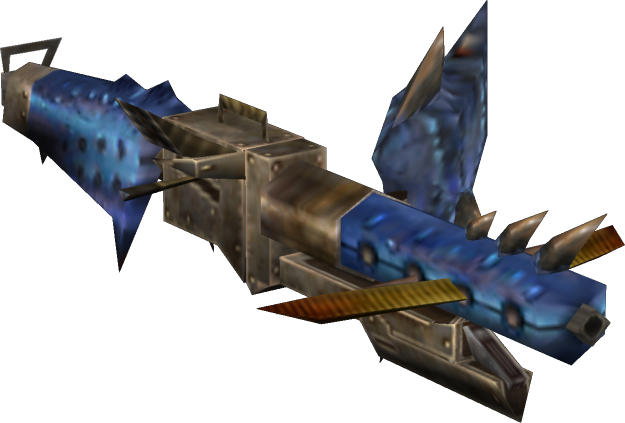 File:Weapon041.png