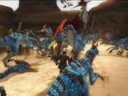 FrontierGen-Velocidrome Screenshot 010