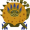 MH10th-Royal_Ludroth_Icon.png