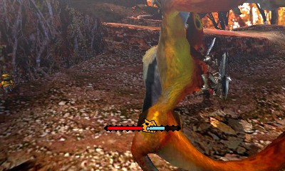 File:MH4-Kecha Wacha Screenshot 012.jpg
