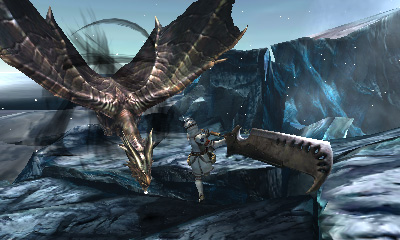 File:MH4 Kushala vs Hunter.jpg