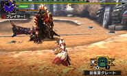 MHGen-Agnaktor Screenshot 009