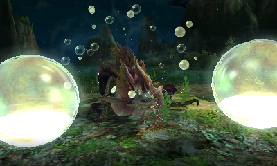 File:MHGen-Mizutsune Screenshot 007.jpg