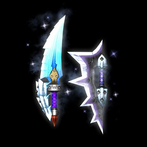 File:MHXR-Dual Blades Render 006.jpg