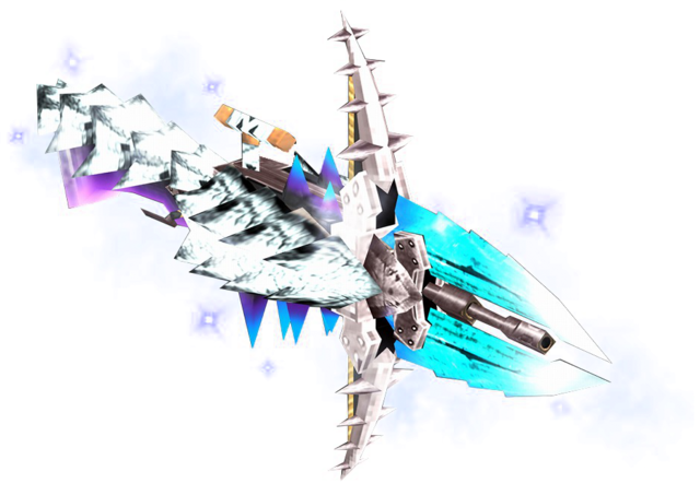 File:MHXR-Light Bowgun Render 002.png
