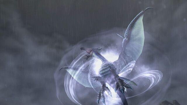 File:FrontierGen-HC Silver Hypnocatrice Screenshot 002.jpg