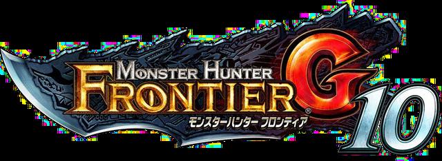 File:Logo-MHF-G10.png