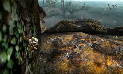 File:MH4U-Ancient Forest Screenshot 003.jpg