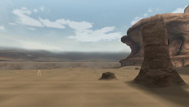 File:MHFU-Desert Screenshot 006.png