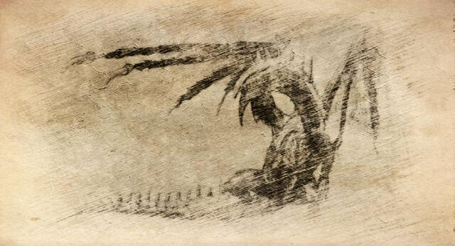 File:MHO-Merphistophelin Concept Art 001.jpg