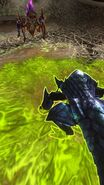 MHSP-Brachydios and Nerscylla Screenshot 001