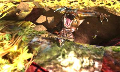 File:Monster img 07 03.jpg