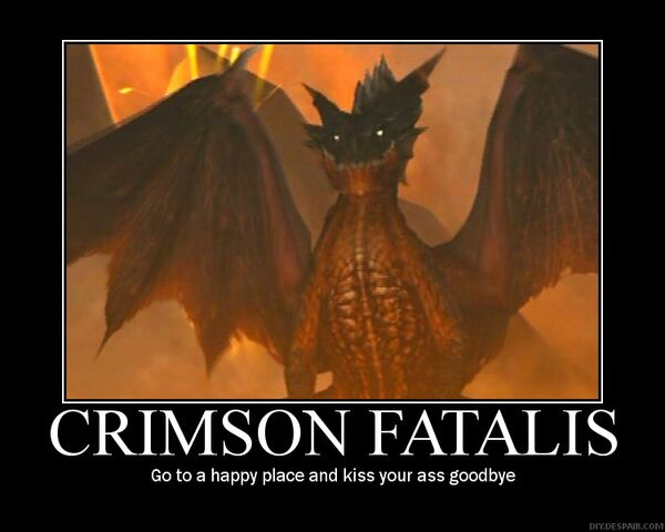 File:Crimson Fatalis by Gundor.jpg