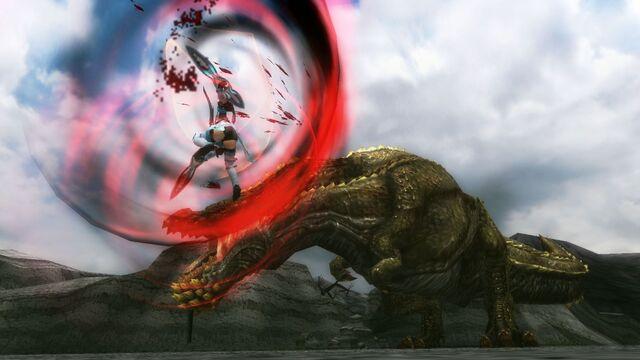 File:FrontierGen-Deviljho Screenshot 013.jpg