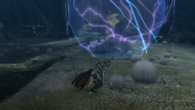 File:FrontierGen-Farunokku Screenshot 019.jpg