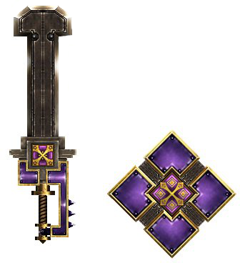 File:FrontierGen-Sword and Shield 056 Render 001.png