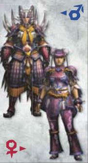 File:MH3U Gobul Armor (Blade).png