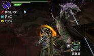 MHGen-Amatsu Screenshot 018