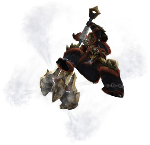 File:MHGen-Charge Blade Equipment Render 001.png
