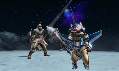 File:MHGen-Macross Palico Equipment Screenshot 002.jpg