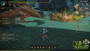 MHO-Sandstone Basarios Screenshot 022