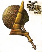 Dobo Hammer