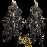 DragonS-Blade