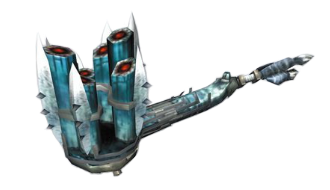 File:MH4-Hunting Horn Render 013.png