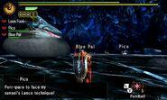 MH4U-Zamtrios Screenshot 012