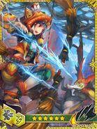 MHBGHQ-Hunter Card Bow 011