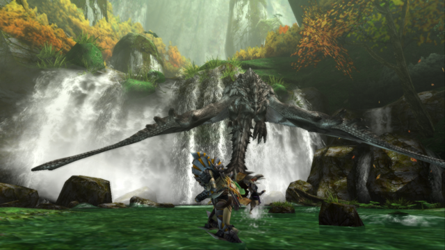 File:MHP3-Silver Rathalos Screenshot 011.png