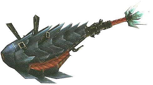 File:FrontierGen-Hunting Horn 025 Low Quality Render 001.png