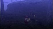 MHF1-Swamp Screenshot 008