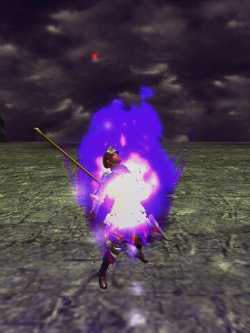 File:MHXR-Madoka Magica Collaboration Screenshot 009.jpg