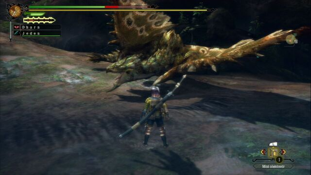 File:MH3U-Rathian Screenshot 021.jpg