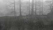 MHFU-Swamp Screenshot 023