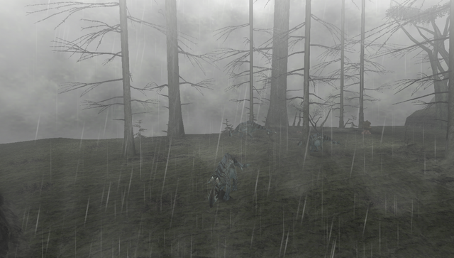 File:MHFU-Swamp Screenshot 023.png